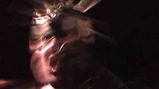 PILEDRIVER - Chaos