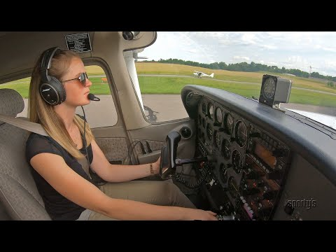 sporty's-learn-to-fly-course---private-pilot-test-prep-(online-and-app)-2020-edition