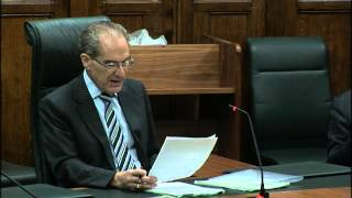 Judicial Committee of the Privy Council Judgment 9th July 2013