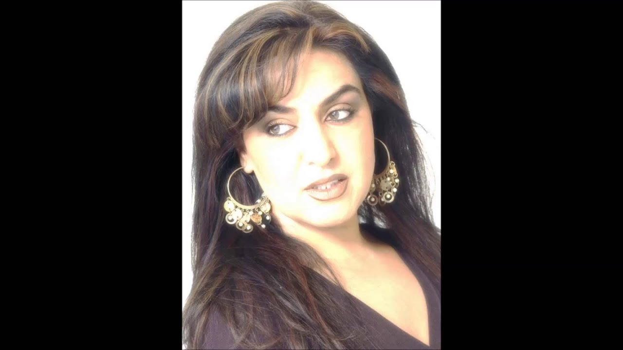 Tajik People of Afghanistan ( Iranian People) - YouTube