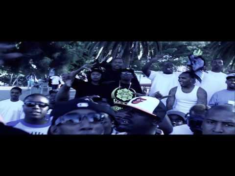 GuttaMoney Presents - T.O.E (HD Music Video)