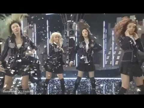 [Dance Ver.] CO-ED School (남녀공학) - Too Late (Part.2) MV ENG SUB