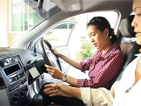 โรงเรียนสอนขับรถยูพีดี  02-379-9888 / 02-540-3333