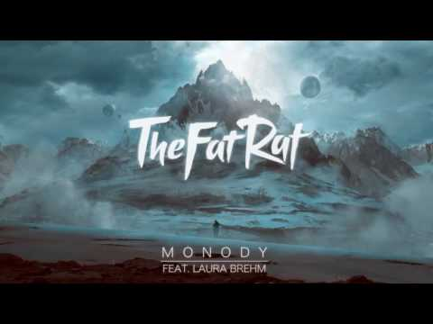 TheFatRat - Monody(1 HOUR).mp3