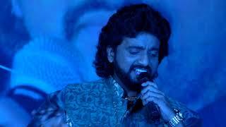 जो तो बघा झाला निळा   Jo To Bagha Zala NIla   शिंदे शाहीतोडा लाईव्ह कार्यक्रम २०१९