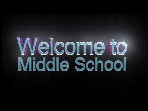 Flexible Seating | Gloversville Middle School | 2019