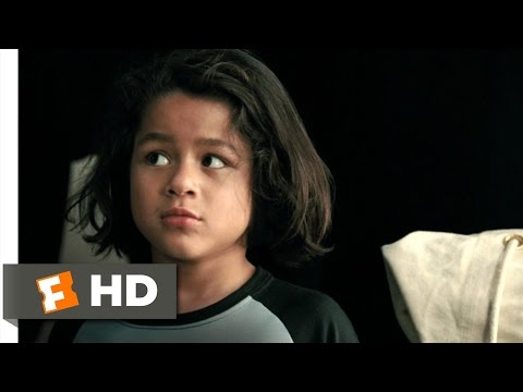 Middle Men 78 Movie   The Wrong Boy 2009 HD