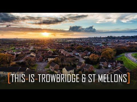This Is Trowbridge & St Mellons