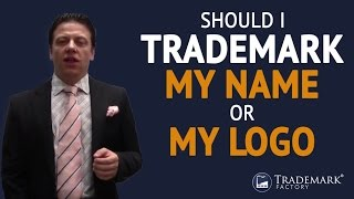 how to register trademark