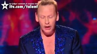 Шоу талантов. Классный фоку(, 2014-08-10T15:21:43.000Z)