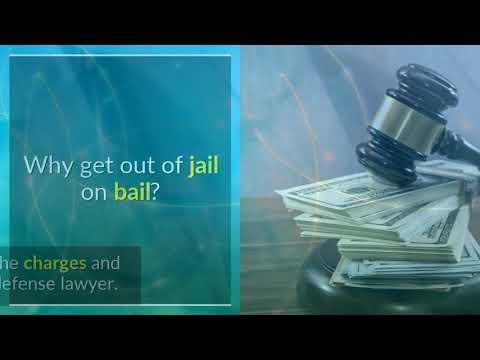 Bail Bondsman Paradise Nevada
