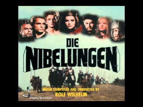 Die Nibelungen 1966 Stream