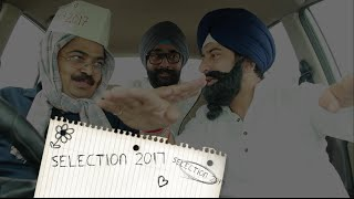 breaking news   punjab selection 2017   sukhi   keju   ammu in new avatar   exclusive