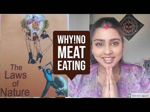 why,-no-meat-eating?-|-krsnatarian-|