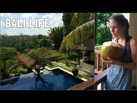 Cost of Living | BALI🌴  » Minimalist Travel