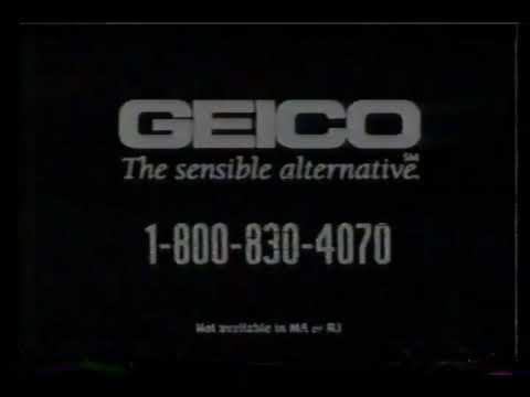 ads on twch 122 geckoless geico endless toy manual generations of