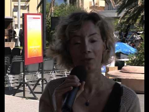 Intervista all'assessore regionale Scaramuccia