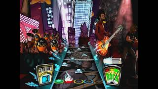 Download lagu GUITAR HERO EXTREME VOL 2 - YYZ (DOUBLE SPEED + EXPERT MODE) PCSX2