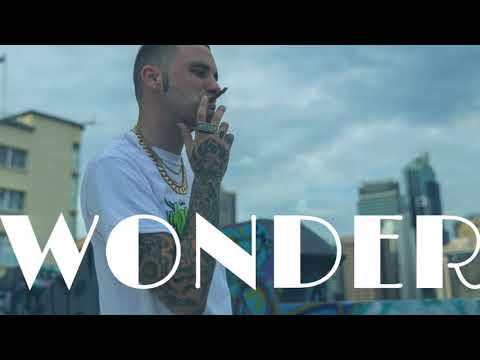 [FREE] Kerser 'Wonder' Aus Rap/Hip Hop Type Beat 2019