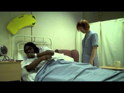 Katharine Kolcaba - Nursing Theorist