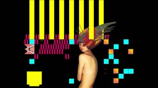 Bassnectar & The Upbeats - Gnar