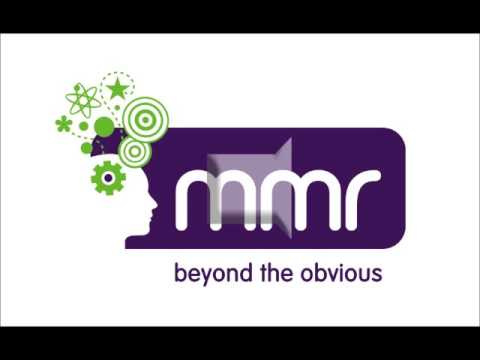 Food Labelling - MMR Research on BBC Radio Oxford
