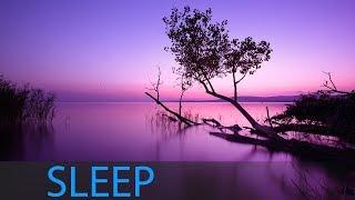 8 Hour Sleeping Music: Deep Sleep Music, Meditation Music, Relaxing Music, Soothing Music ☯1809
