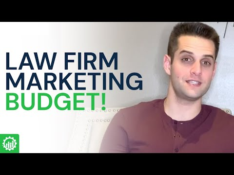 law-firm-marketing-budget-|-8-questions-to-determine-what-to-spend-on-marketing-(breakdown)