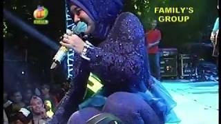 Download Mp3 Titip Cinta - Andini Siwanto