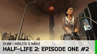 hrajte-s-nami-half-life-2-episode-one-2