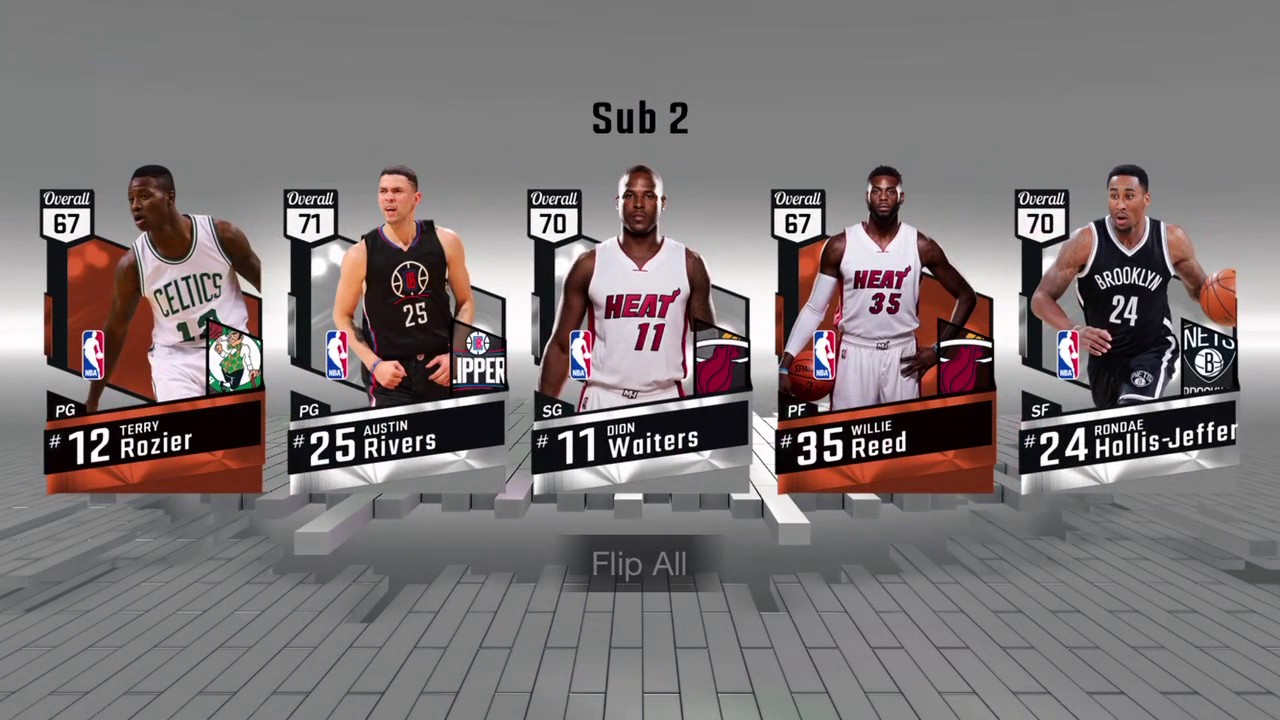 2kmtcentral draft Part 1