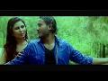 Tu He Re |Imran Abbas | SAD Hindi Song | (Music Video) Heart Touching Songs 2016
