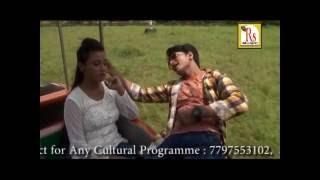 Bengali 2016 Love Song | Prem Sudhu Premira | Jeet Das | VIDEO SONG | Rs Music