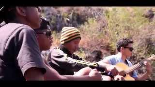 Zenfan La Mizik - Prière pou flyer (acoustique)