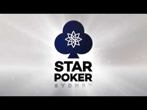 Star Poker How To Play SHORT DECK