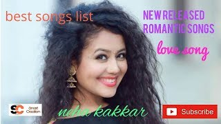 Tu jo kahede agar to main zeena chod du||beautiful love song/heart touching song ever2018//lettest s