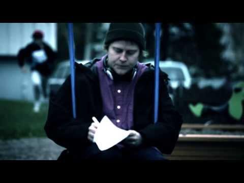 Raappana - Muutoksii feat Asa (VIDEO)