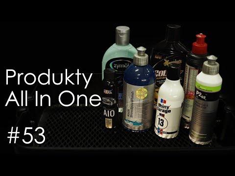 Porównanie produktów All In One #53
