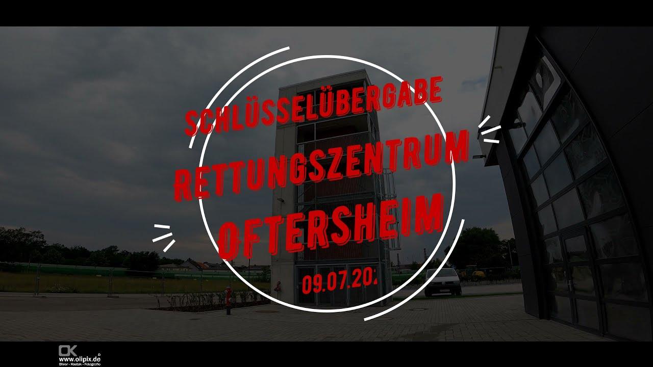 Download 2021 07 09   Schlüsselübergabe Rettungszentrum Oftersheim
