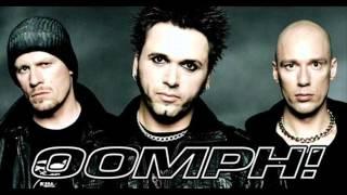 Oomph! - Unsere Rettung (HQ)