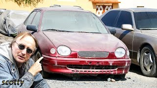 the-truth-about-modifying-a-toyota-corolla