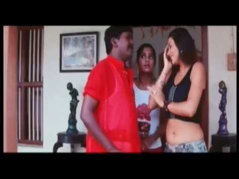 Vadivel's Version Mersalaayitten video song