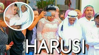 FULL VIDEO: HARUSI YA SISTER FEY NA KIBENI TEN WAKE