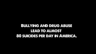 Bikers Against Bullies USA & Live To Be Tour 2016