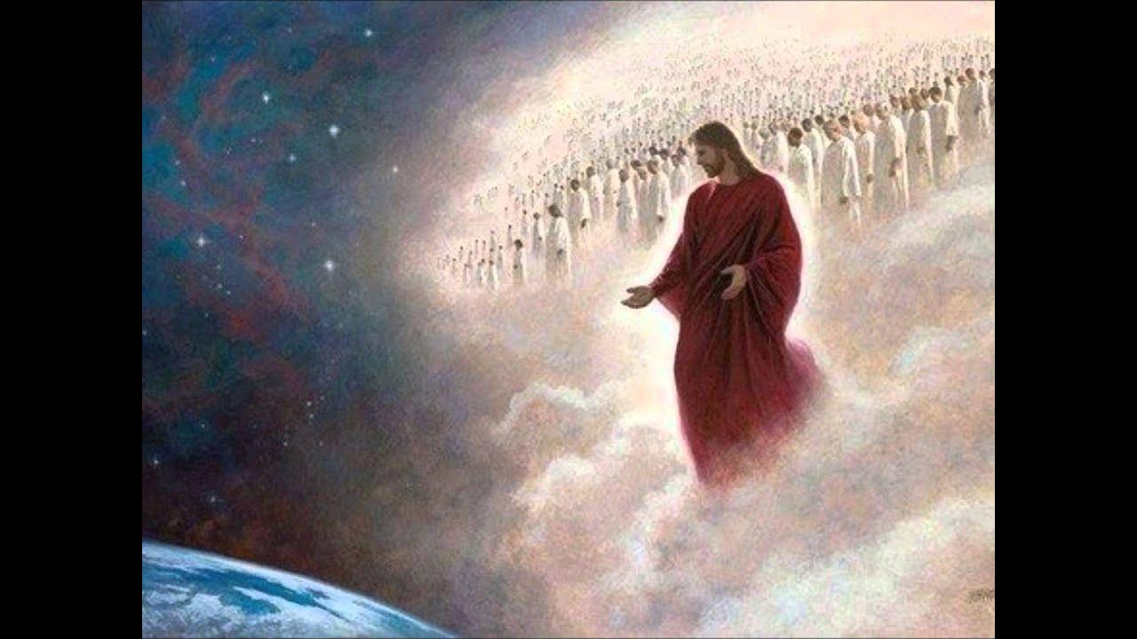 HARER EBIL eritrean catholic mezmur - YouTube