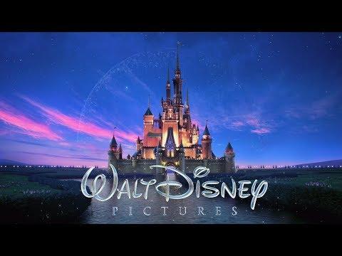 Todos os Filmes da Disney até 2021