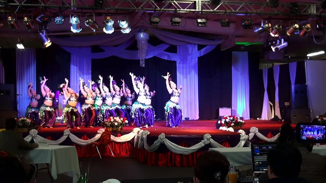Jake Thao 2nd Rnd - Fresno Hmong International New Year ... |Fresno International Hmong New Year