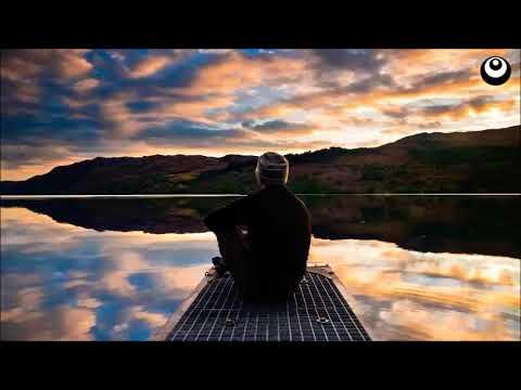 Alan Walker ~Reflection (New Song 2018)
