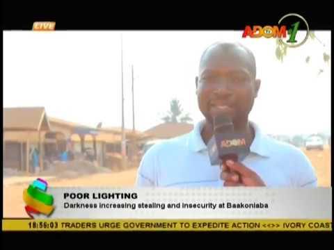 Adom TV News (6-2-19)