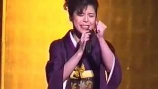 Traditional Japanese ENKA MUSIC